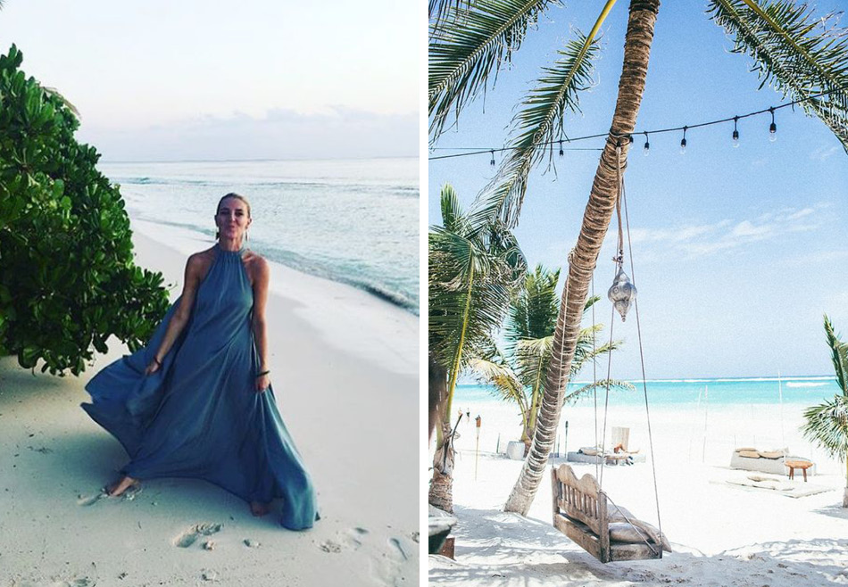 HANNAH SHELBY: Wedding Guest Style Guide