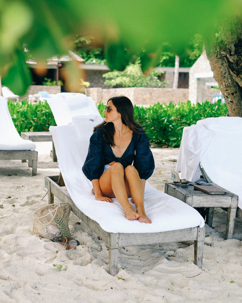 HANNAH SHELBY: Mahe Island Seychelles Photo Diary + Travel Guide